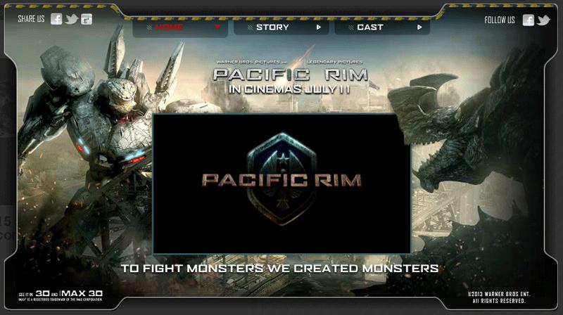 lightbox_PH_pacificrim