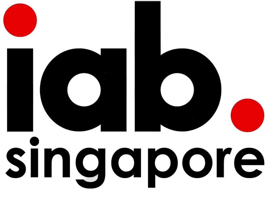 IAB-SG-Hi-Res-Logo-BOW