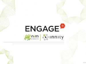 Innity Introduces Engage+ to China Brands
