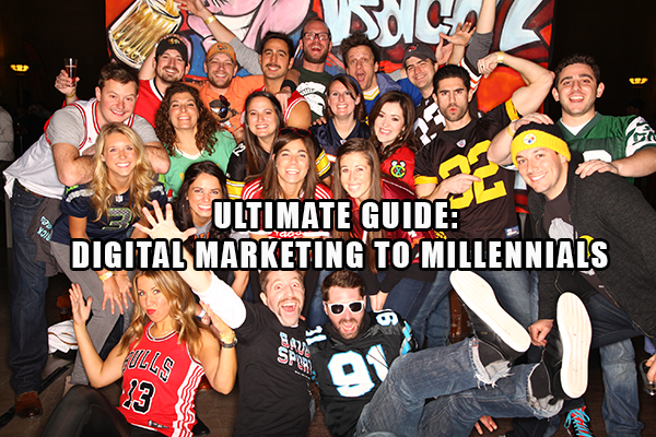 digital-marketing-to-millennials