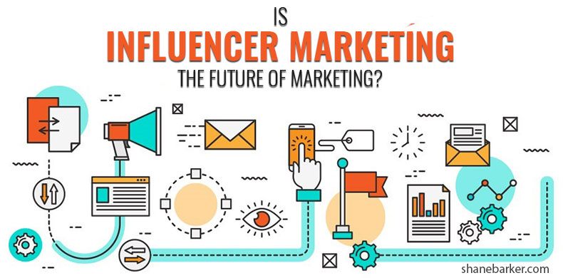 is-influencer-marketing-the-future-of-marketing-sb