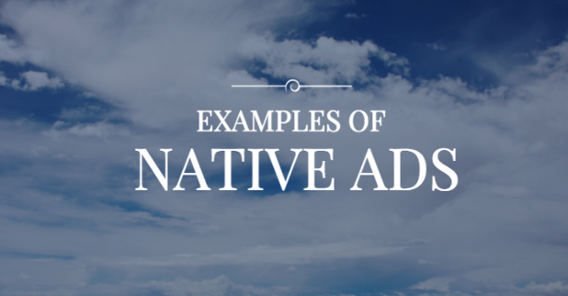 Native_Advertising_101_-_Examples_of_Native_Ads