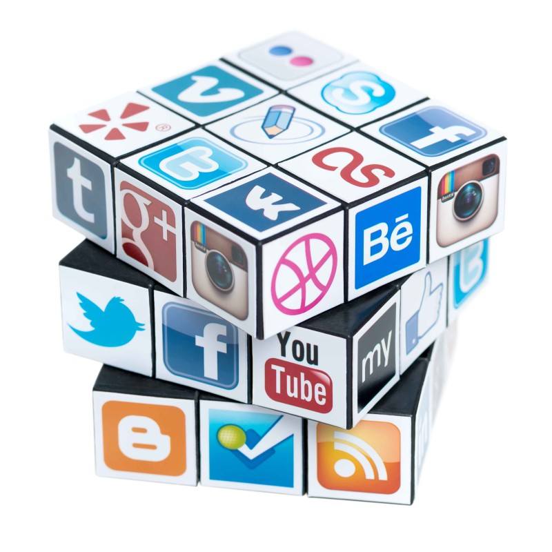 Social-Media-Cube-small