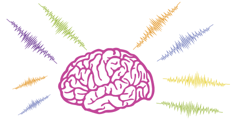 brain-waves-visual-aid