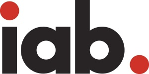 iab1-300x150