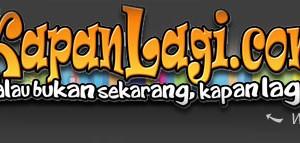 Kapanlagi is Innity's Website of the Month!