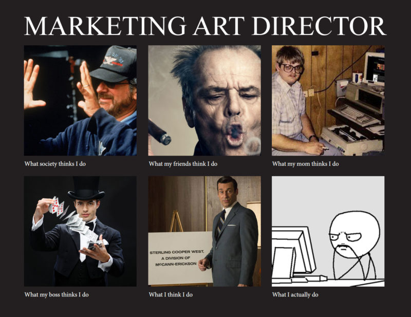 marketing-art