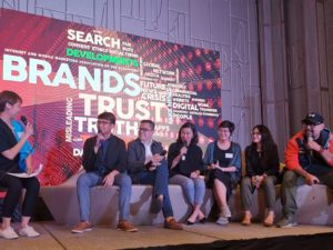 Innity PH highlights Brand Safety at 3rd IMMAP General Membership Meeting