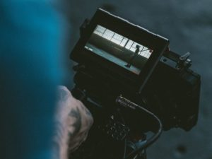 [Innity Insights]: What's the deal with Outstream Videos?