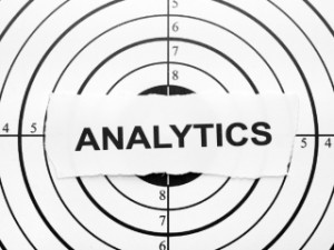 How to Analyze Your Website's Performance!