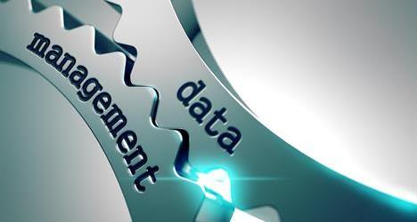 shutterstockdata_management