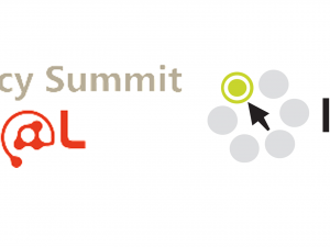 Meet Us At The Upcoming Digital Agency Summit 2016