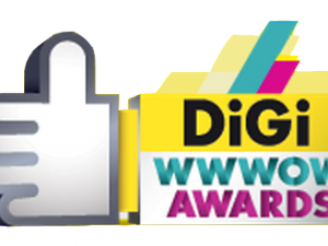 Congratulations to all the WWWOW Awards Winners!