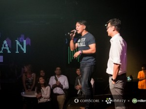 Innity at ad:tech Asean & ATS Singapore!