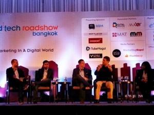 Innity Will Be at ad:tech Jakarta & ad:tech Bangkok!