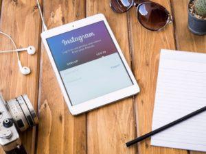 Industry Round Up: Social Media Marketing Analytics