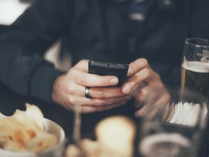 Let's challenge the Mobile Advertising QUIZ