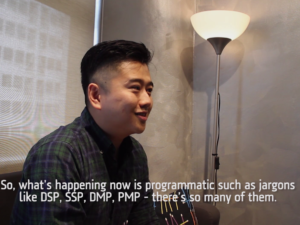 [Video] Intro to Programmatic