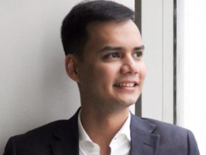 Innity Appoints New Country Manager for the Philippines
