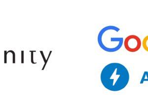 Innity 獲 Google AMP 認證,Mobile Ads全面投放無死角