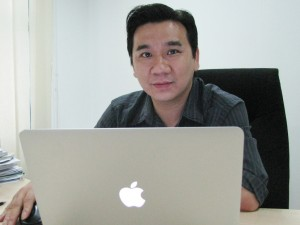 Innity Offers Real-Time Bidding for its <br/>SEA and Hong Kong Audience Network